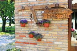 Agriturismo Martelli